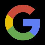 Googleの人型ロボアトラスの動画公開。その狙いとは?
