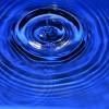 富士山スイーツ。水道水で作ったゼリー発見。水道水である理由は?