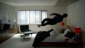 takito-kenichi-bed2