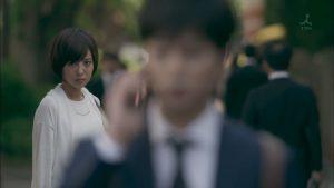 999-episode7-natsuna (1)