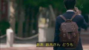 999-episode7-natsuna (2)