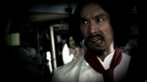 miyama-father (5)