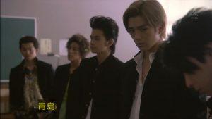 aogeba-toutoshi-episode01 (13)
