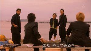 aogeba-toutoshi-episode01 (31)