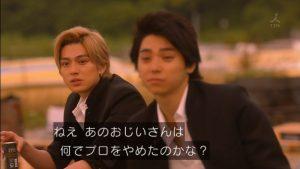 aogeba-toutoshi-episode01 (33)