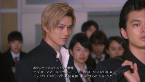aogeba-toutoshi-episode01 (35)