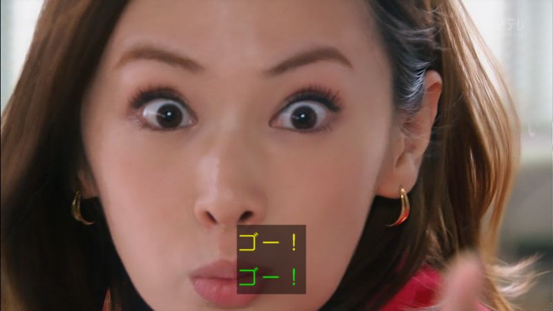 【デイトレ】株式投資をやってるヒキ55【スイング】 YouTube動画>5本 ->画像>59枚