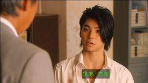 aogeba-toutoshi-episode03 (1)