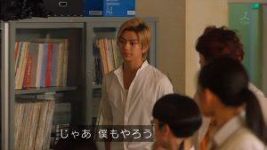 aogeba-toutoshi-episode03 (2)