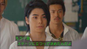 aogeba-toutoshi-episode04 (2)
