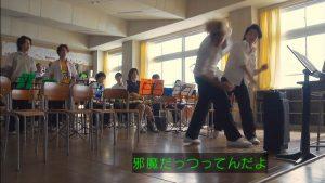 aogeba-toutoshi-episode06 (1)