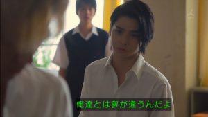 aogeba-toutoshi-episode06 (2)