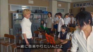aogeba-toutoshi-episode06 (8)