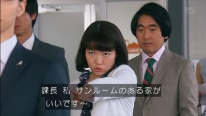 ieuru-3rd-episode (79)