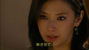ieuru-7th-episode (185)
