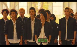 aogeba-toutoshi-episode08-111