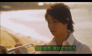 aogeba-toutoshi-episode08-22