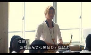 aogeba-toutoshi-episode08-29