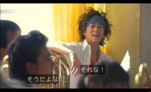 aogeba-toutoshi-episode08-31