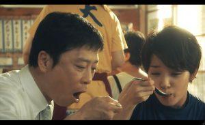gurame-tsukiji03 (3)